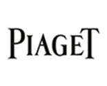 PIAGET伯爵