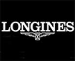 LONGINES浪琴