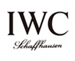 IWC萬國