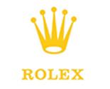 ROLEX勞力士