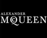 Alexander McQueen亞歷山大麥昆