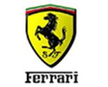 Ferrari法拉利