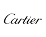 CARTIER卡地亞